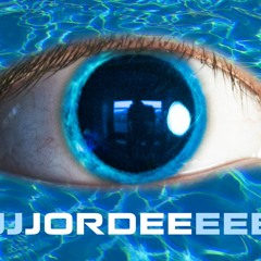 DRUGSTORE PODCAST 003 - JorDee ( own productions )