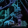 Debate De 4 (Live - The King Stays King Version) [feat. Anthony Santos & Luis Vargas]