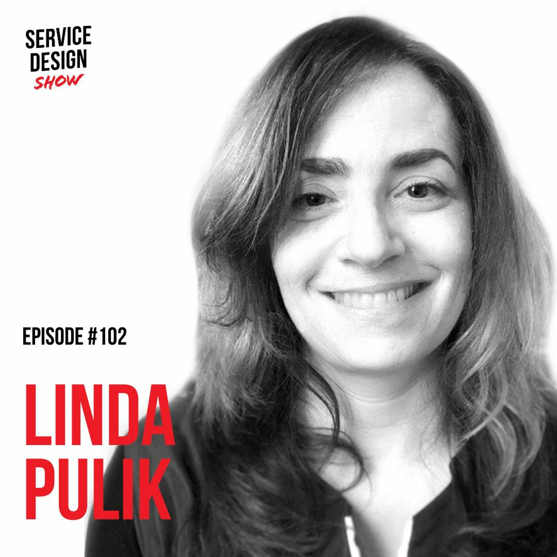 How to balance leadership and facilitation / Linda Pulik / Episode #102