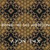 Download Bring Me The Horizon - Can You Feel My Heart (AYDN Remix) Mp3