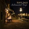 Relaxing Jazz Music Bar