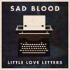 Little Love Letters