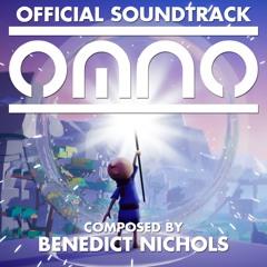 Omno OST - Final Ascent