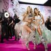 Download Victoria's Secret Fashion Show Finale (Part 2) 2008 - 2017 Mp3