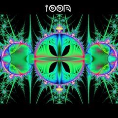 IooN-Cosmic Downtempo - RadIOONactive Elements 2021