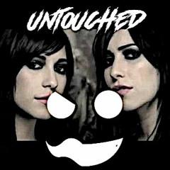 The Veronicas - Untouched (Emoticon 200 edit)