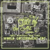 Download State Of The Art Vol. 10 - World Government Edt. // Dancehall Mix 2020 Mp3