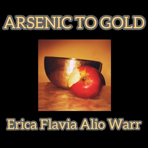 Arsenic To Gold (Live)