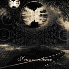 Transcendence (Ft. Michael Giorgi)
