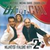 Piccolo Amore (Album Version)