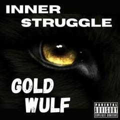 Inner Struggle (Prod.TyDavid x SMOKE)