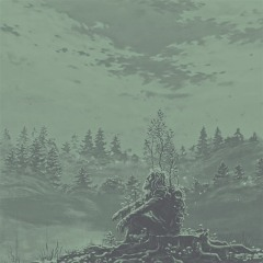 Состояние Сияния - Туман