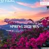 Download Spring 2021 Hip Hop Rnb Drill & Afrobeats Mix By DJ P Montana Mp3