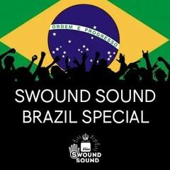 FM4 Swound Sound #1270