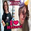 Download SECRET WEBCAM GIRL x ACID SOULJAH ✶ I LOVE HATERS ! ✶ **NEW TAPE ON ALL PLATFORMS** Mp3