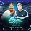 Download PODCAST 003 DO B13 [[ DJ DAVIZINHO O GREG ]] PART. KEVIN O CHRIS Mp3