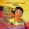 Ndi Nile Ji Ezi Obi Ha Bia (feat. Patience Ozokwo)
