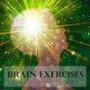 Brain Exercises (Study Music)