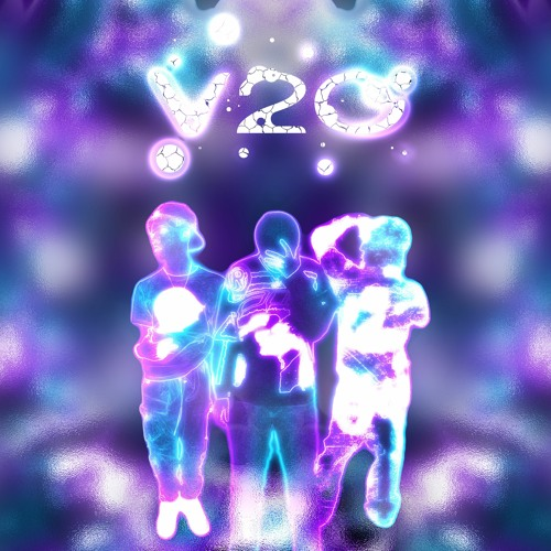 V20 [feat. i9bonsai & midwxst]