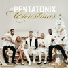 White Christmas (feat. The Manhattan Transfer)