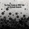 Various Artists - Behind the Voice (Original Mix)
