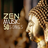 Asian Meditation Songs