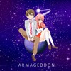 Download HENTAIBOI BYUNGJI - ARMAGEDDON [PROD BY MIDAS P KOOLAIDIRTY] Mp3