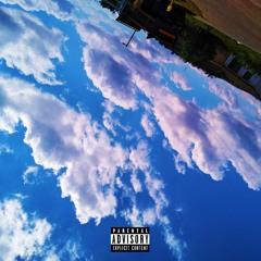BadMan Tingz (Feat. Sir Duke)   [Prod. by Oscar, The Creator]