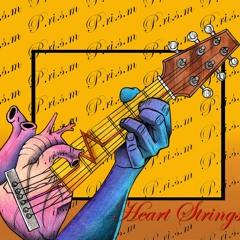 P.RI.S.M - Heart Strings