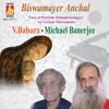 Download Sarthako Janomo Amar Mp3