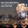 Hare Krishna Maha-Mantra (108 Times)