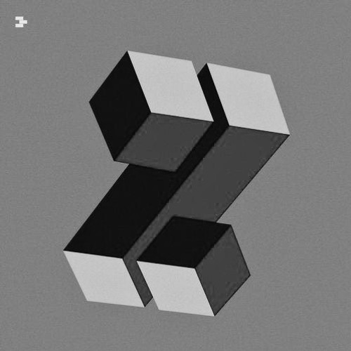 EXCLUSIVE: Mr. Tea - Working With Animals (Panthera Krause Remix) [Engrave Ltd]