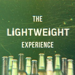 The Lightweight Experience Vol 5 [Doubles Eddition]