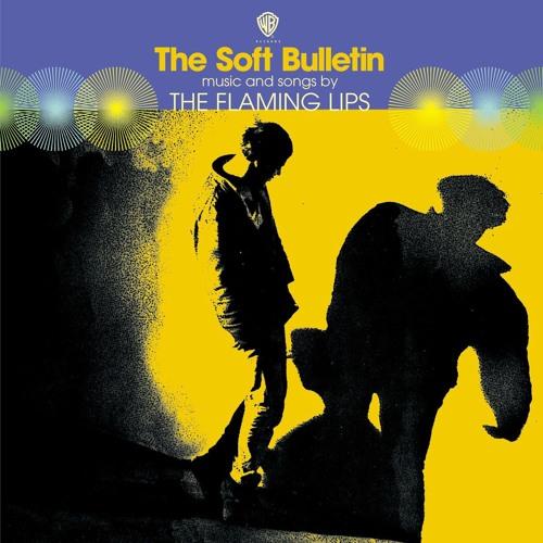 The Soft Bulletin