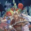 Super Smash Bros. Ultimate - Vampire Killer (Castlevania Judgment)