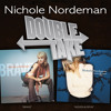 Double Take: Nichole Nordeman