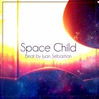 Space Child   #SanjayCFridayNightContest