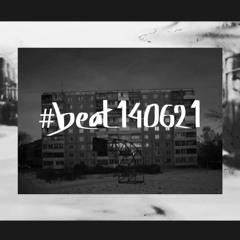 #beat140621 (Boom bap 90s/Oldschool Hip-Hop)