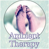 Ambient Therapy – Calm Music, BGM, Sleep Nature, Relaxing Music, Lullabies, Stress Relief, Rest, Sleep and Dream, Lounge Music