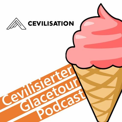 Cevilisierter Glacetour Podcast - Chöle, Zaster u Monete