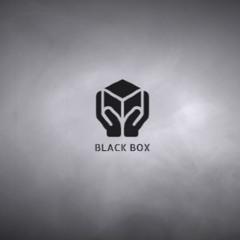 Black Box - Sound of Passion (Arbat, Monolink, Charlotte de Witte, Adam Beyer, Boris Brejcha)