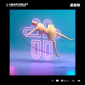 Sam Feldt - Heartfeldt Radio #229