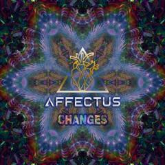 Affectus - Changes ( SET COMPLETO )