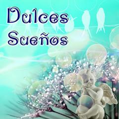 Dulces Sueños – Música de Relajación para Mamá y Bebé, Hora de Dormir, Tranquila Música de Noche, Canciones de Cuna para Bebés, Sonidos de la Naturaleza, Harmonia Interior