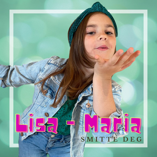 Smitte deg (Instrumental)