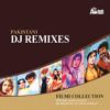 Download Sone Di Nathli - Mr. Aflatoon Mp3