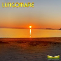 Lungomare Album Mix By Ted Ganung