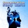 Study Music (Binaural Beats)