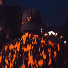 Raportagen - Ferne Official Video