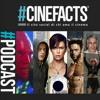 Download #073 The Old Guard, Mr Robot, Jeffrey Epstein Filthy Rich, il culo di Hugh Jackman Mp3
